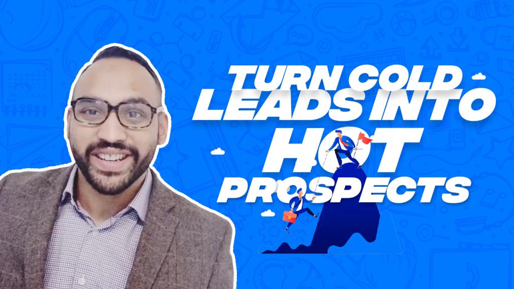 Abul Hussain - Hot Prospects